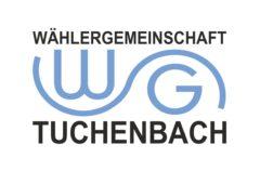 Wählergemeinschaft Tuchenbach